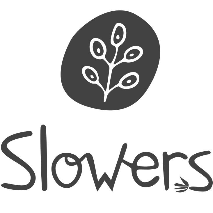 slowers logo