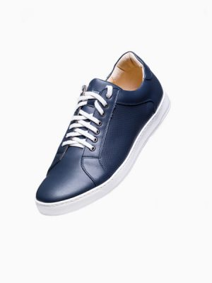 wegańskie buty