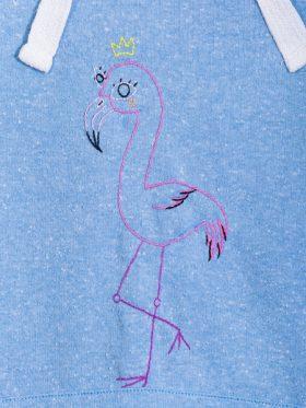odzież, bluza damska